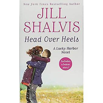 Head Over Heels: Number 3 in series