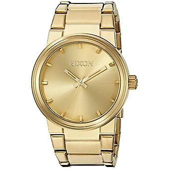 Nixon A160502-00-man watch