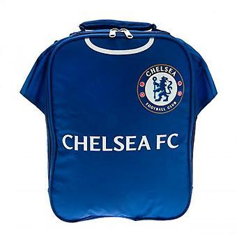 Chelsea Kit Lunch Bag