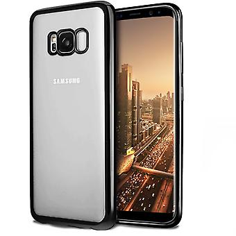 Bumper Case for Samsung Galaxy S8