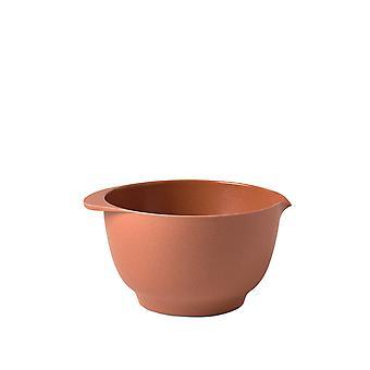 Mepal Mixing Bowl 750ml, Pebble Terra