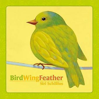 Birdwingfeather A234 by Siri Schillios - 9780764968471 Book