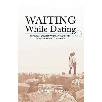 Waiting While Dating - Christian Couples Who Kept God First from Court