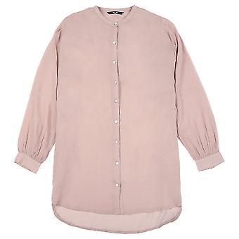 Vintage By Fe Fahara Shirt