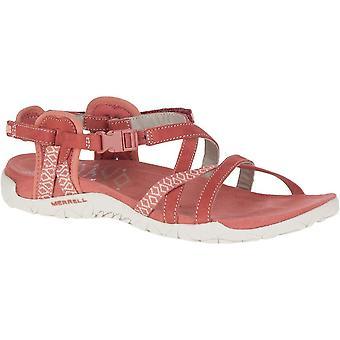 Merrell Terran Lattice II J90570 universal summer women shoes