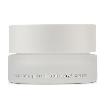 Three Balancing Treatment Eye Cream - 18g/0.63oz