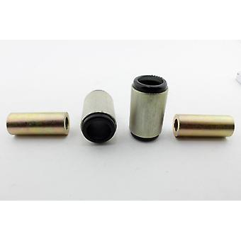Whiteline W63321 Bushing Kit