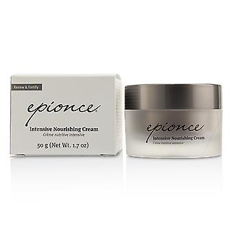 Epionce Intensive Nourishing Cream - For Extremely Dry/ Photoaged Skin 50g/1.7oz