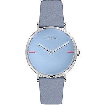 Relógio de mulher FURLA ref. R4251113515