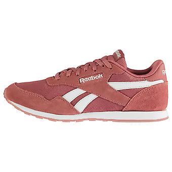 Reebok Womens Royal Ultra Trainers Shoes Sneakers