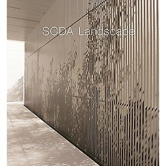 SCDA Landscape by SCDA Architects - 9781864706888 Book