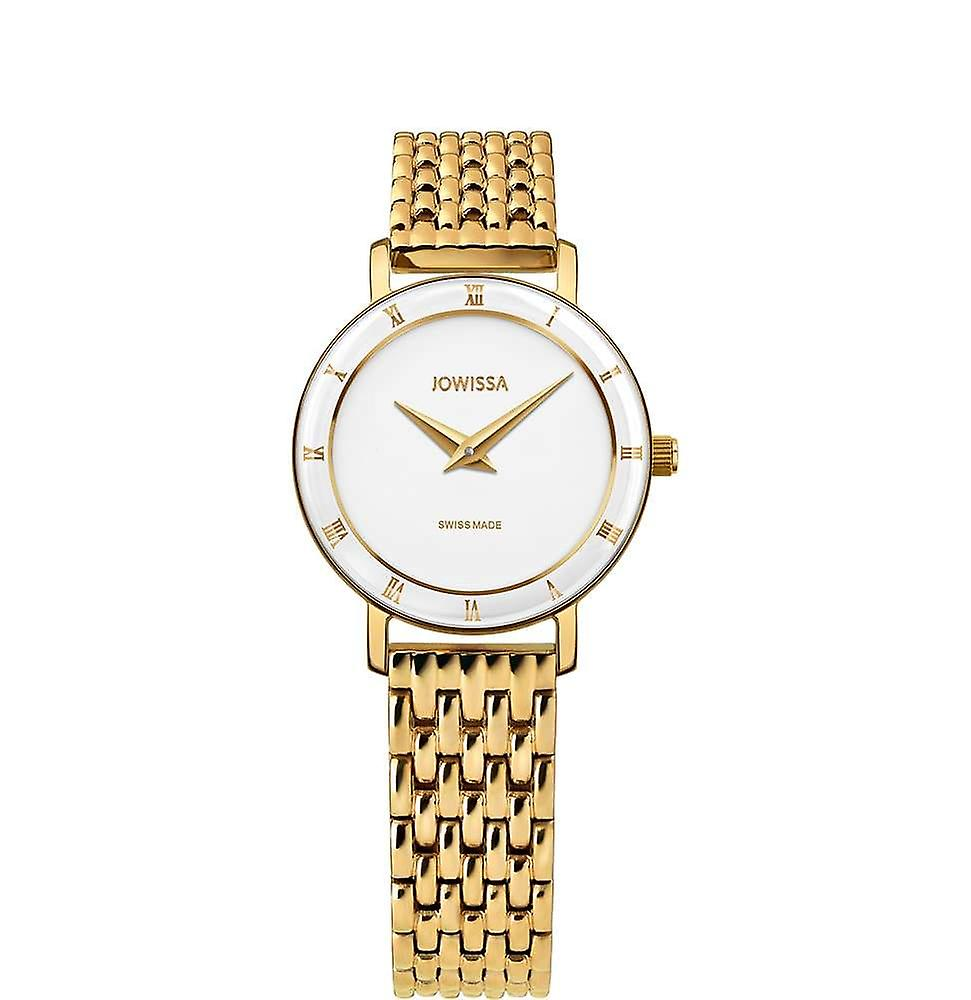 Roma swiss ladies watch j2.286.s