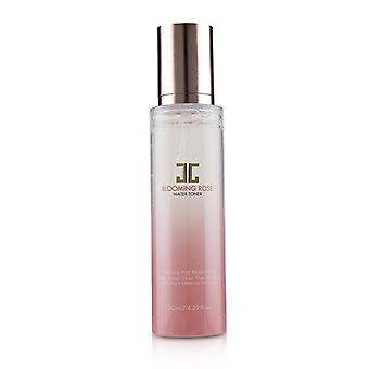 Jayjun Blooming Rose Water Toner - 130ml/4.39oz