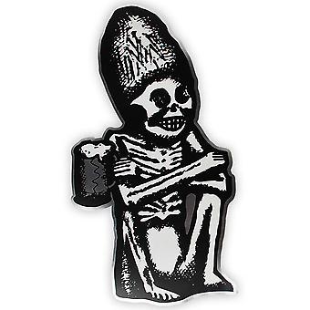 Rogue Dead Guy Ale Large Sticker