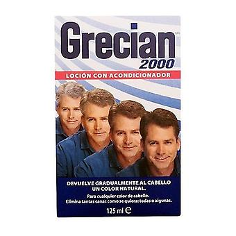 Anti white Grecian Grecian hair lotion