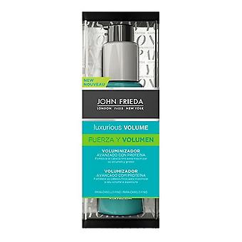Spray volumising Luxurious Volume John Frieda (60 ml)