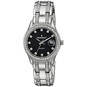 Peugeot Watch Woman Ref. 7097S