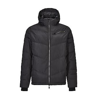 killtec Men's Functional Jacket Derrill