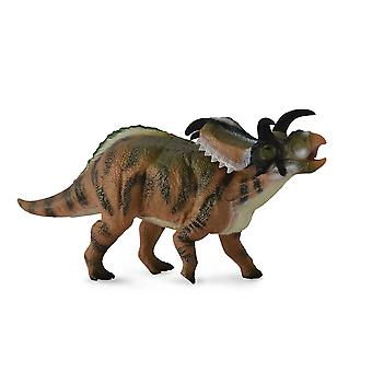 CollectA Medusaceratops