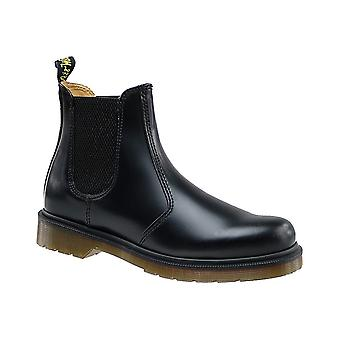 Dr Martens 2976 11853001 universal all year men shoes