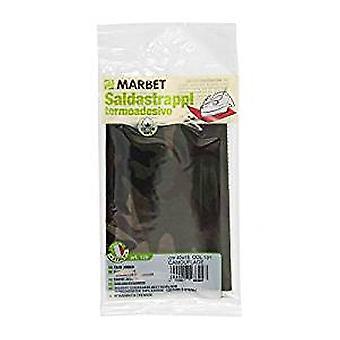 ماربيت MB120.131 | إصلاح نسيج القطن | الحديد في | 40 × 15 سم | التمويه