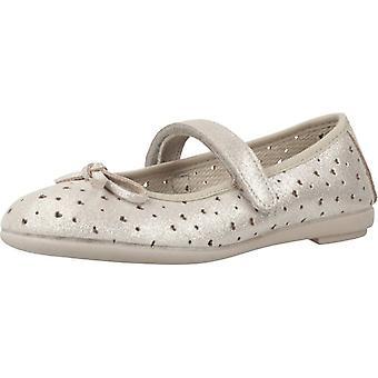 Vulladi schoenen 5401 594 kleur Champang