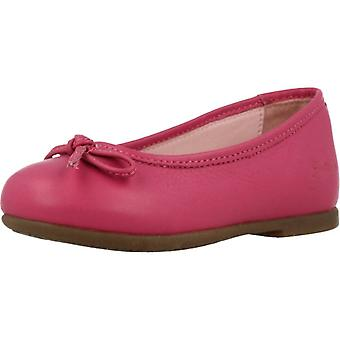 Chaussures Chicco Cathy Couleur 150