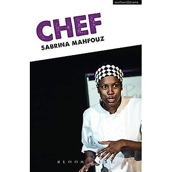 Chef (Modern Plays)