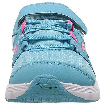Saucony Kotaro 4 A/C Sneaker (Kid/Big liten)