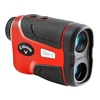 Callaway Golf Tour S Laser Distance Wasserdichtpremium-Entfernungsmesser