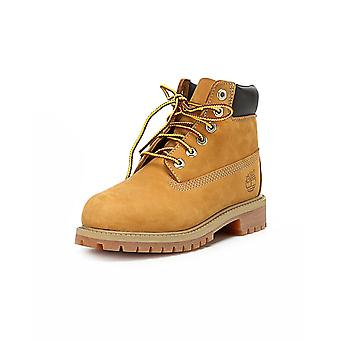 Boot Timberland AF 6 IN Premium Gelb