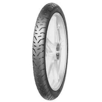 Motorcycle Tyres Mitas M04 ( 2.25-16 TT 26B )