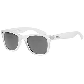 SoulCal Mens Cuba S G Sunglasses