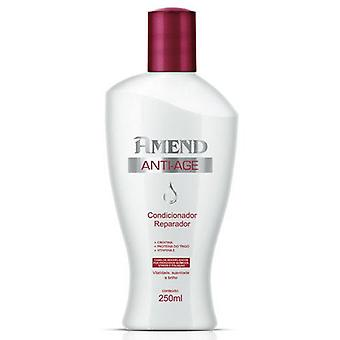 Amend Conditioner Revitalizing Anti-Age 250 ml