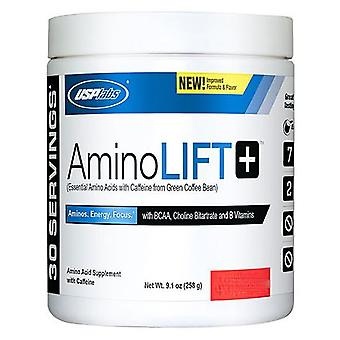 USP Labs Amino Lift  258 gr
