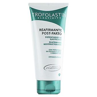 Trofolastin Postpartum Firming 200 ml