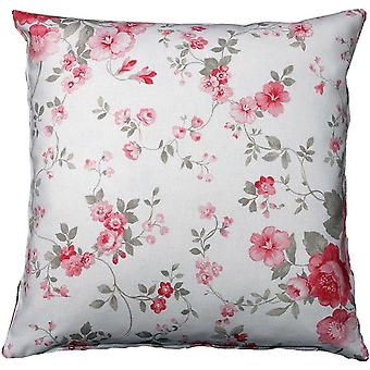 Hossner Pillow Cover Pillow Cover Megan Country House Floral 40x40 cm