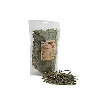 Ancol Natures Paws Ribwort Leaf Small Pet Treats