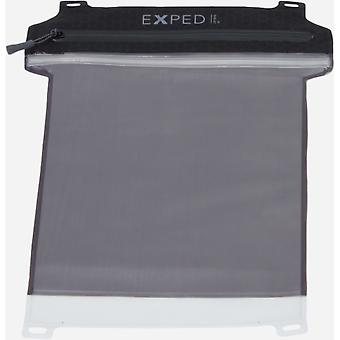 Exped Zip Seal 10 Electronics Case (41 28 cm) - 41 28 cm