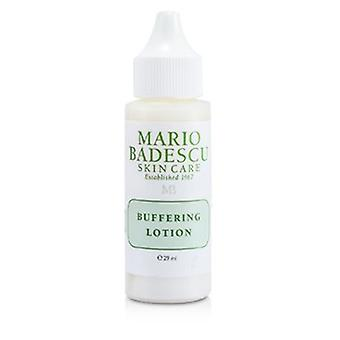 Mario Badescu Buffring Lotion - För kombination / fet hud typer 29ml/1oz