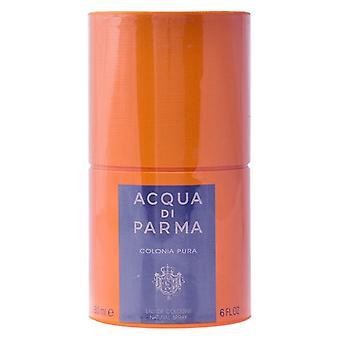 Men's Parfum Colonia Pura Acqua Di Parma EDC/100 ml