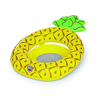 BigMouth Inc. Pineapple Lil' Kids Float