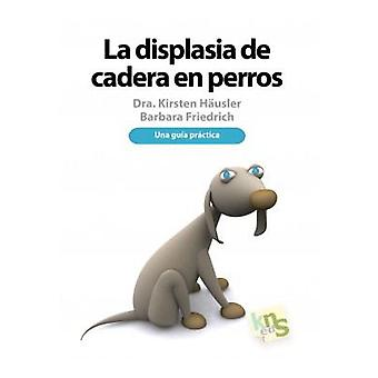 KNS Ediciones Genius (Dogs , Training Aids , Behaviour)