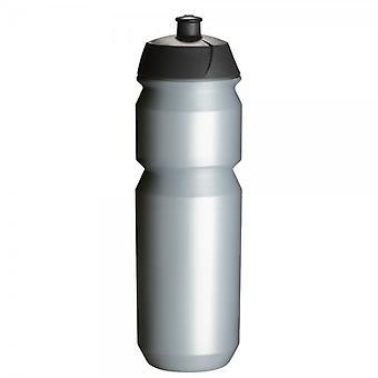 Butelka Tacx - Butelka Shiva Bez zadrukowanego 750cc, Srebrny