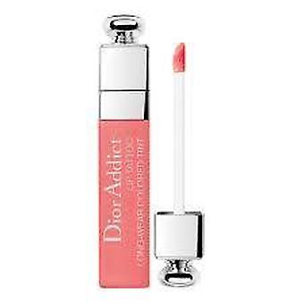 Dior viciado lip tattoo long-wear colorido tint 6ml