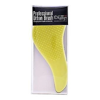 Brush IdItalian Id Italian