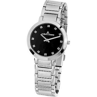 جاك ليمانس - ساعة اليد - السيدات - ميلانو - كلاسيك - 1-1842.1G