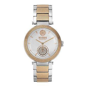 Versus VSP791618 Star Ferry Women's Watch