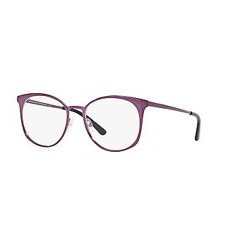 Michael Kors MK3022 1158 Plum Glasses
