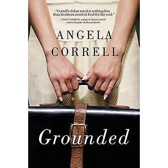 Grounded by Correll & Angela